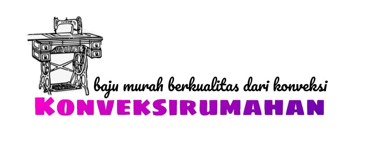 KONVEKSI BAJU MURAH INDONESIA JUAL GROSIR