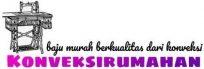 Pusat Grosir Pakaian Grosir Jawa Tengah , Baju Grosiran Baju Tangan Pertama Jawa Tengah.